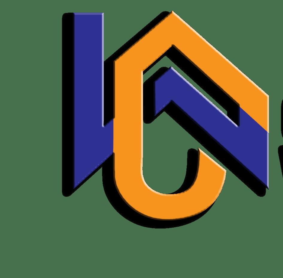Wundef.com